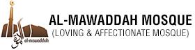 Al-Mawaddah Mosque